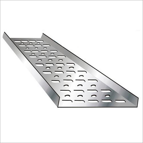 انواع و کاربرد سینی کابل در ساختمان